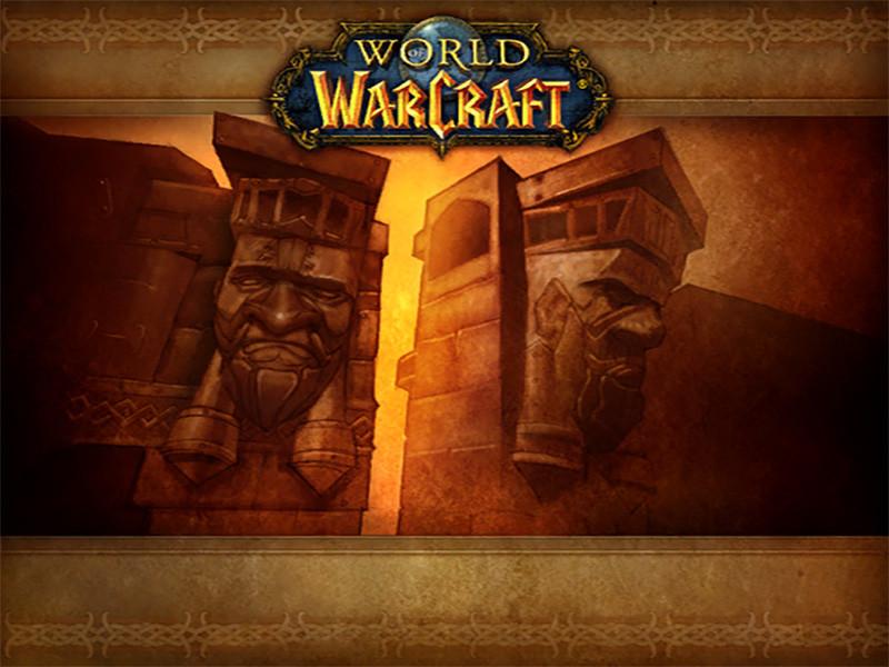 juegos_warcraft_guarida-alanegra