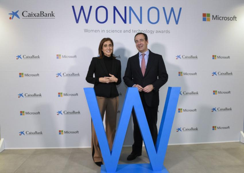 microsoft_caixabank-wonnow2