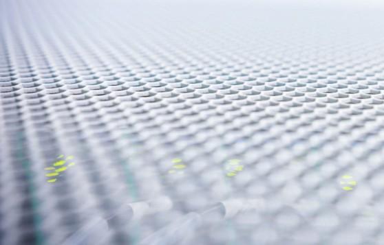 microsoft_centros-de-datos-en-españa