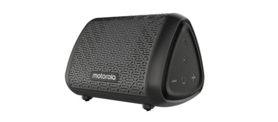 motorola_altavoz-sonic-sub-240-bass