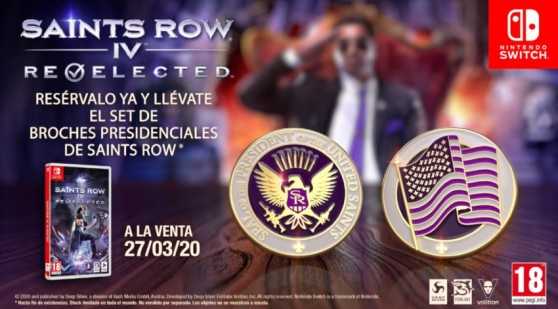 nintendo-switch_saints-row-iv