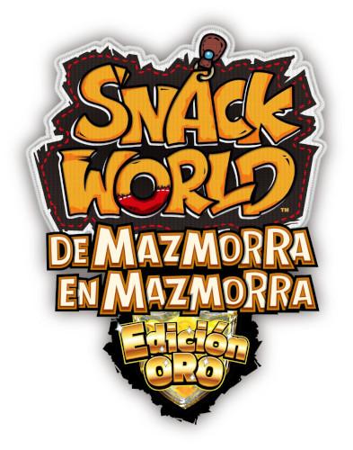nintendo-switch_snack-world_de-mazmorra-en-mazmorra