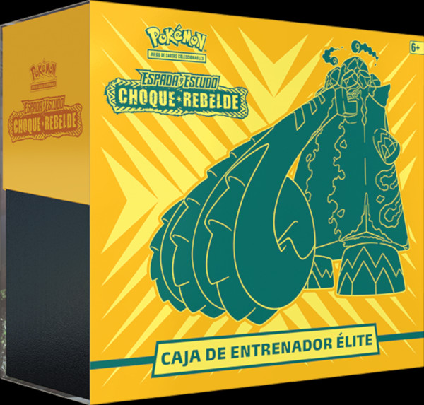 pokemon_choque-rebelde_caja-entrenador-elite