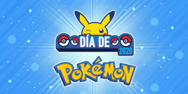 pokemon_dia-de-pokemon