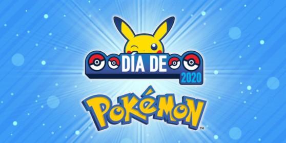 pokemon_dia-de-pokemon