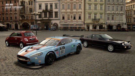 ps4_grand-turismo_aston-martin-dbr9-gt1