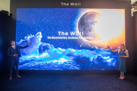samsung_the-wall