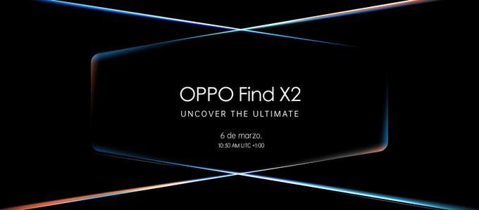 telefonia_oppo_find-x2