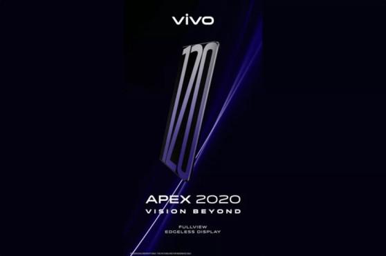 telefonia_vivo-apex-2020