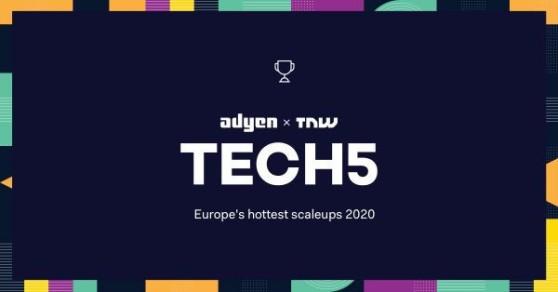 varios_adyen_tech5