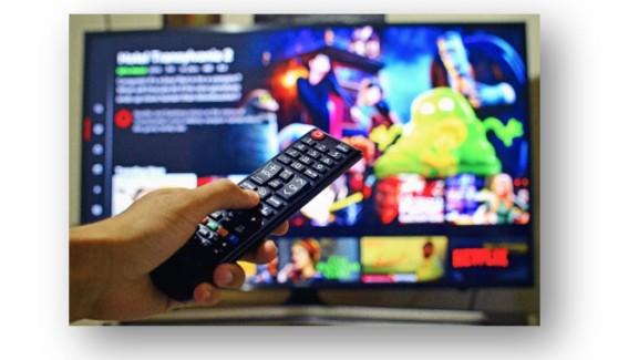 varios_aimc_television