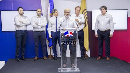 varios_alhambra-it_republica-dominicana