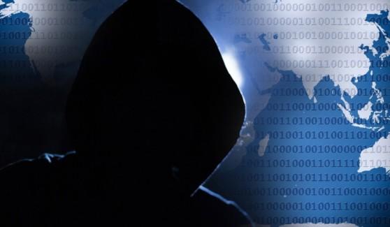 varios_biometrix_suplantacion-identidad