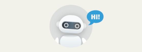 varios_chatbot