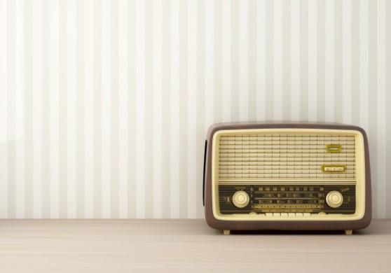 varios_devolo_radio-antigua