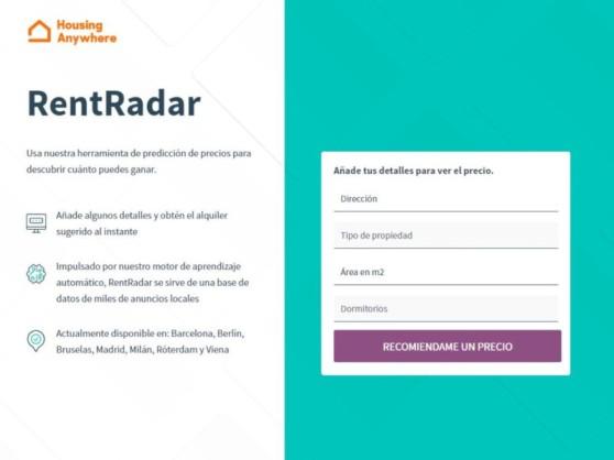 varios_housing-anywhere_rent-radar