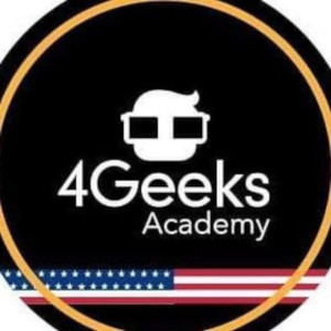 varios_logo_4geeks-academy