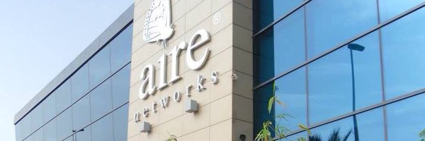 varios_logo_aire-networks