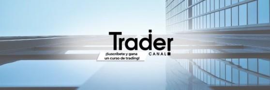 varios_logo_canal-trader