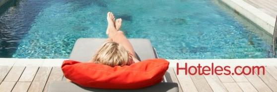 varios_logo_hoteles-com