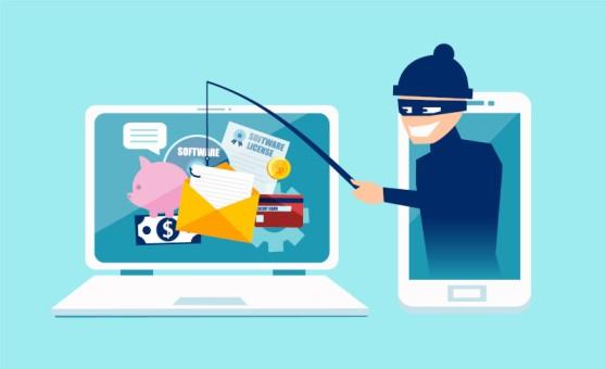 varios_seguridad-phising