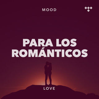 varios_tidal_romanticos