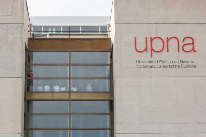 varios_universidad-publica-navarra