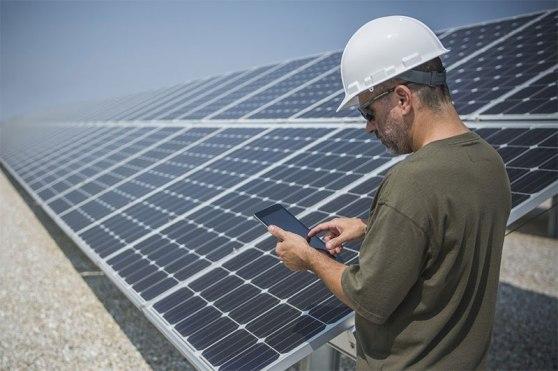 atos_paneles-solares