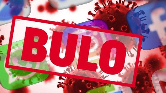 checkpoint_bulo-covid19