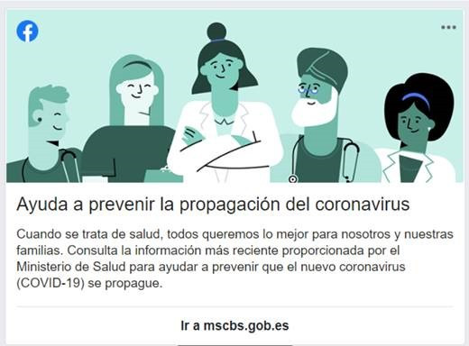 fb_coronavirus