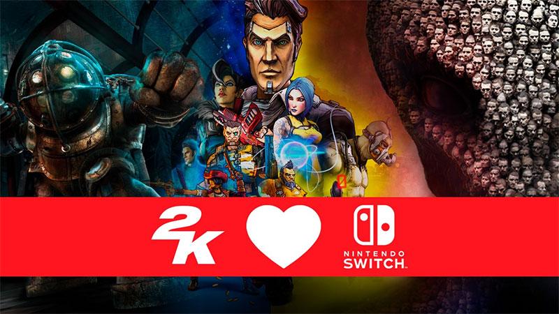 juegos_2k_nintendo-switch