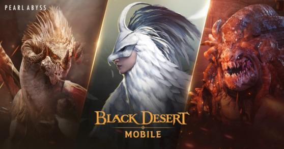 juegos_black-desert-mobile_jefes-del-mundo