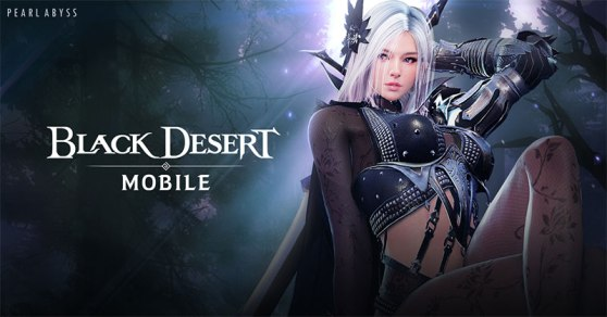 juegos_black-desert-online_adalid-oscura