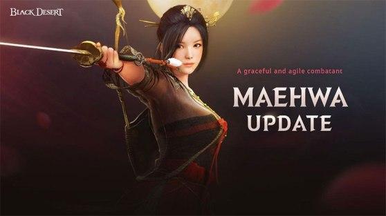 juegos_black-desert-online_clase-maehwa