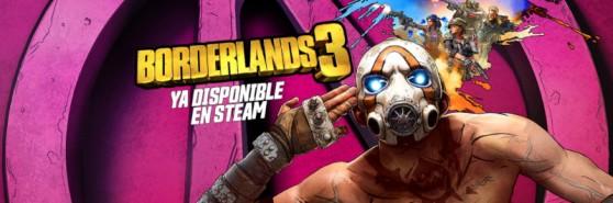 juegos_borderlands3_disponible-steam