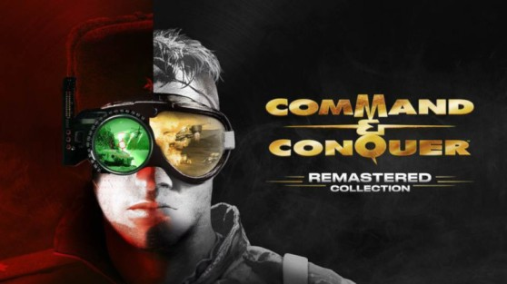 juegos_command-conquer-remastered-collection