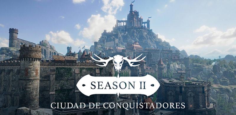 juegos_conquerors-blade_ciudad-conquistadores