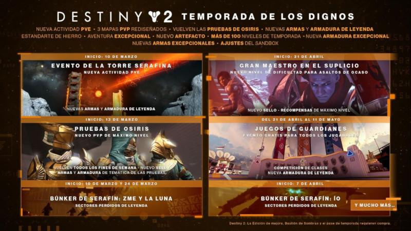 juegos_destiny2_temporada-de-los-dignos
