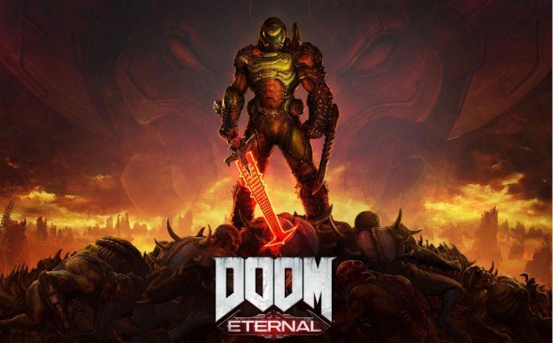 juegos_doom-eternal