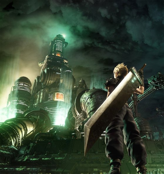 juegos_final-fantasy-vii-remake