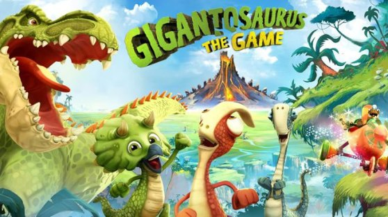 juegos_gigantosaurus-the-game