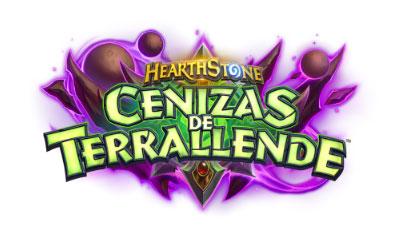 juegos_hearthstone_cenizas-de-terrallende