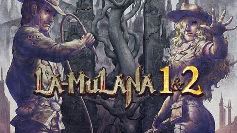 juegos_la-mulana-1-2