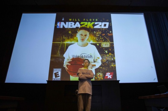 juegos_nba2k20_make-a-wish