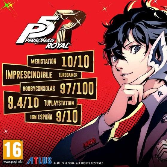juegos_persona-royal-5