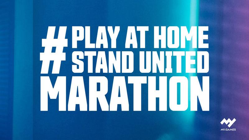 juegos_play-and-stay-at-home