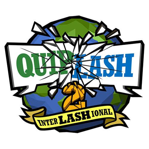 juegos_quiplash