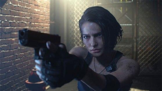 juegos_resident-evil-3