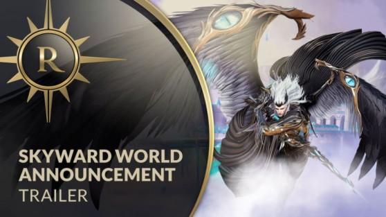 juegos_revelation-online_skywards-world