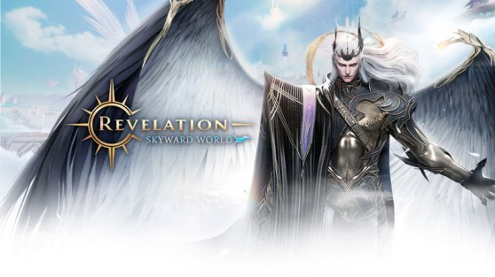 juegos_revelation-skyward-world